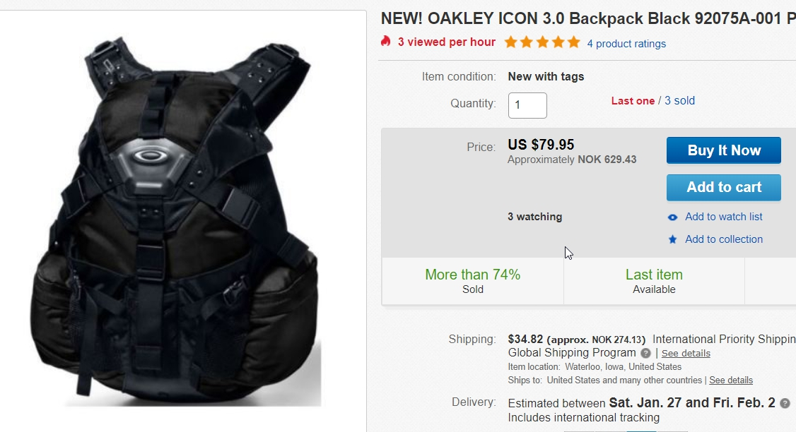 Small Icon Backpack - 14c5qw1.jpg 8c98d46f03caf