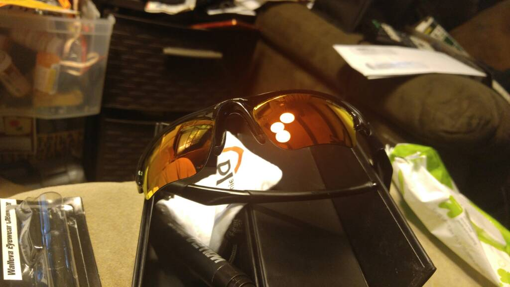 New Mr. Shield lenses. - 14c7d121c23230dc9f499c06f1020478.jpg