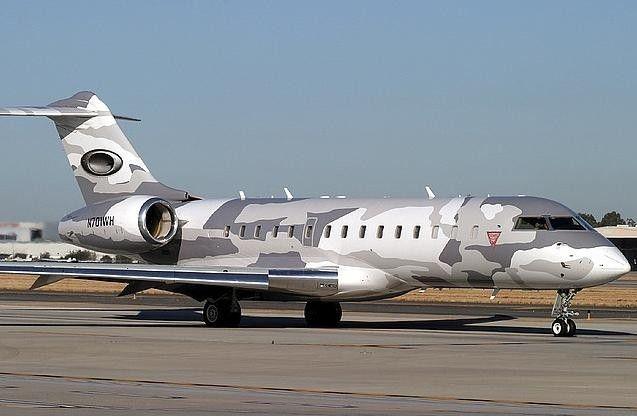 Oakley Airplane - 14j7n21.jpg