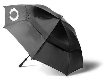 Golf Umbrella - 14lh4m0.jpg