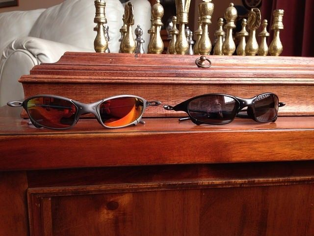 New To Oakley - 15026917181_4a7bb61985_z.jpg