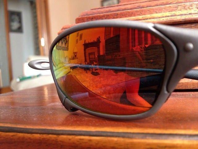 New To Oakley - 15026920501_14ccbe3e7a_z.jpg