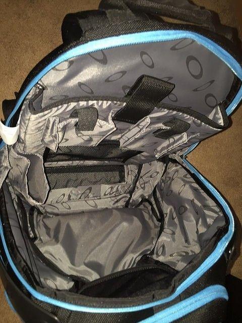Tron Backpack - 15041192614_a9f7377f2b_z.jpg