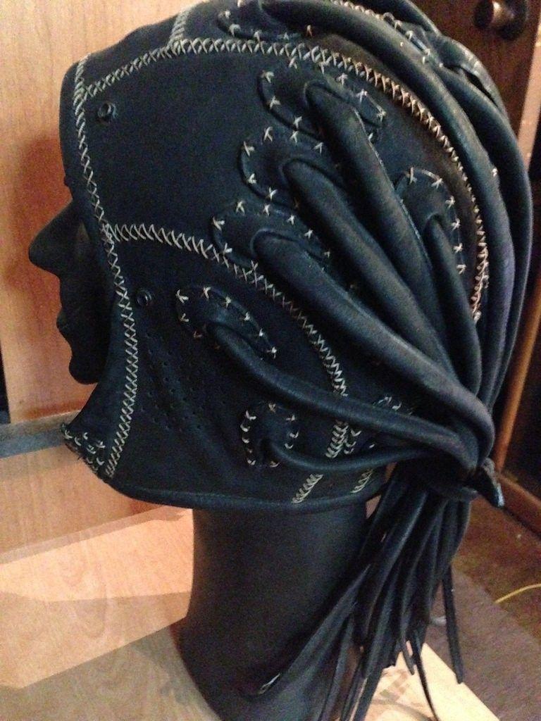 Large Medusa And Bob Head - 15058096513_70d6a96239_b.jpg