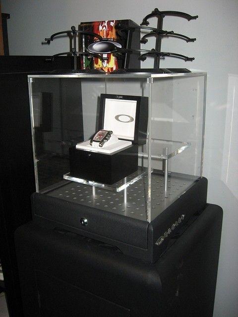 First Watch And A Cube 3.0 - 15088681687_d4b0ccfcb8_z.jpg