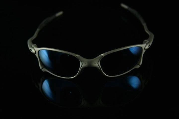 FS: Custom Cut Ice Lenses For XX X-Metal - 1508a564.jpg