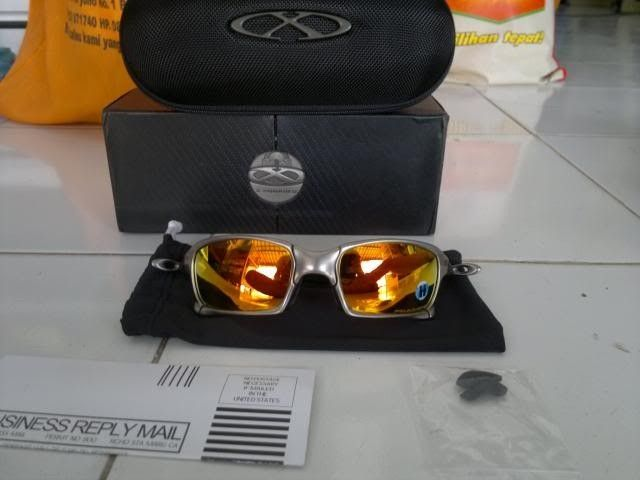 Xs Plasma Fire Polarized Bnib & Juliet Ducati Carbon - 15092013379_zps2eac4c89.jpg
