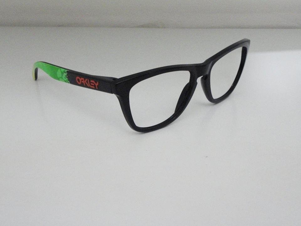 I NEED ROD Glass- Frogskin Camo Jupter - 1513653_251564328384290_8886899777792771432_n.jpg