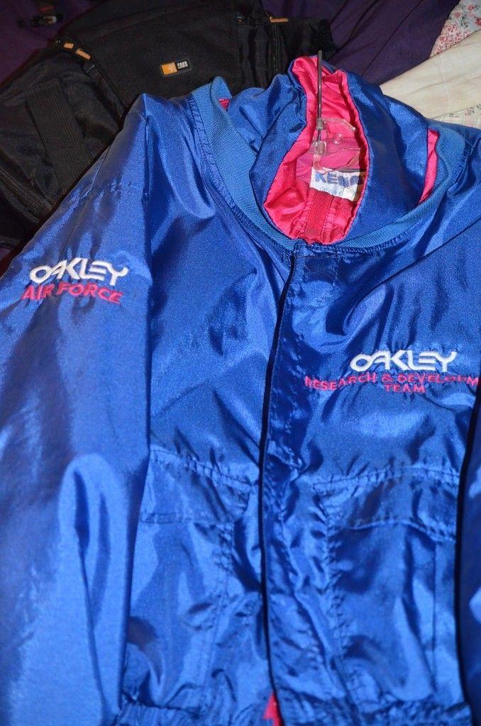 Oakley Air Force Research And Development - 15342546446_670b27b604_b.jpg