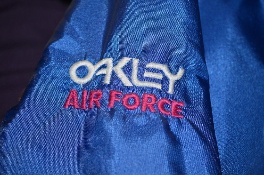 Oakley Air Force Research And Development - 15342561276_4562a23647_b.jpg
