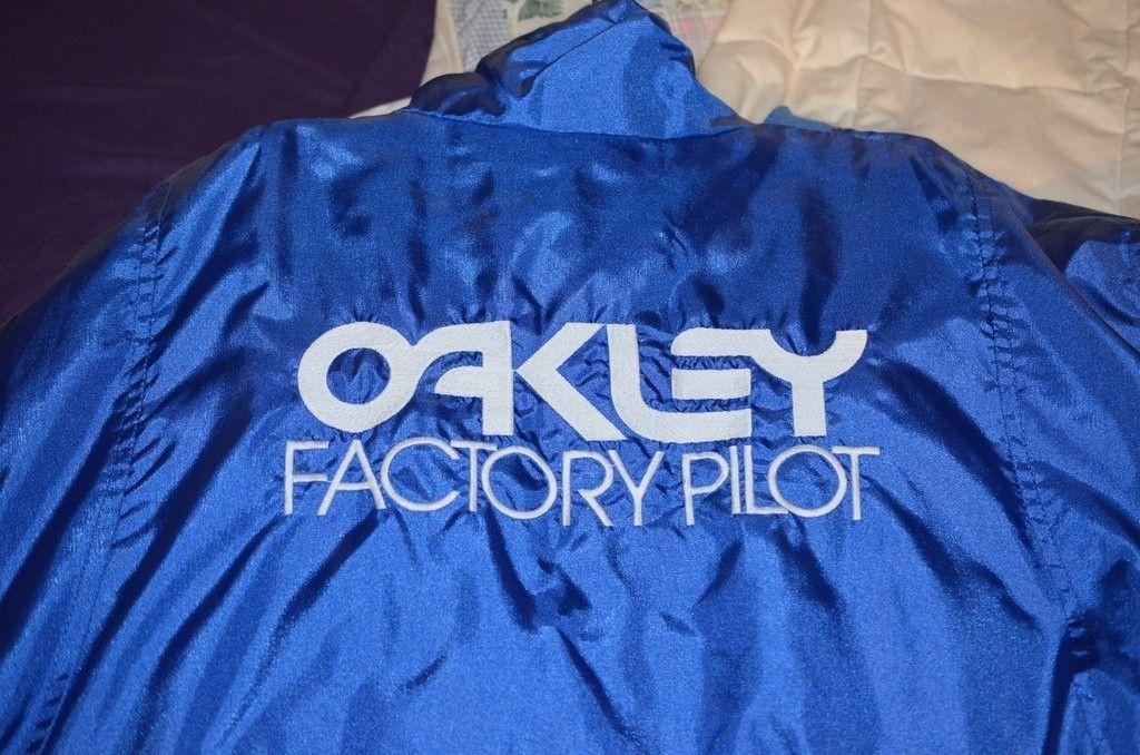Oakley Air Force Research And Development - 15343138646_78f1c2dda3_b.jpg