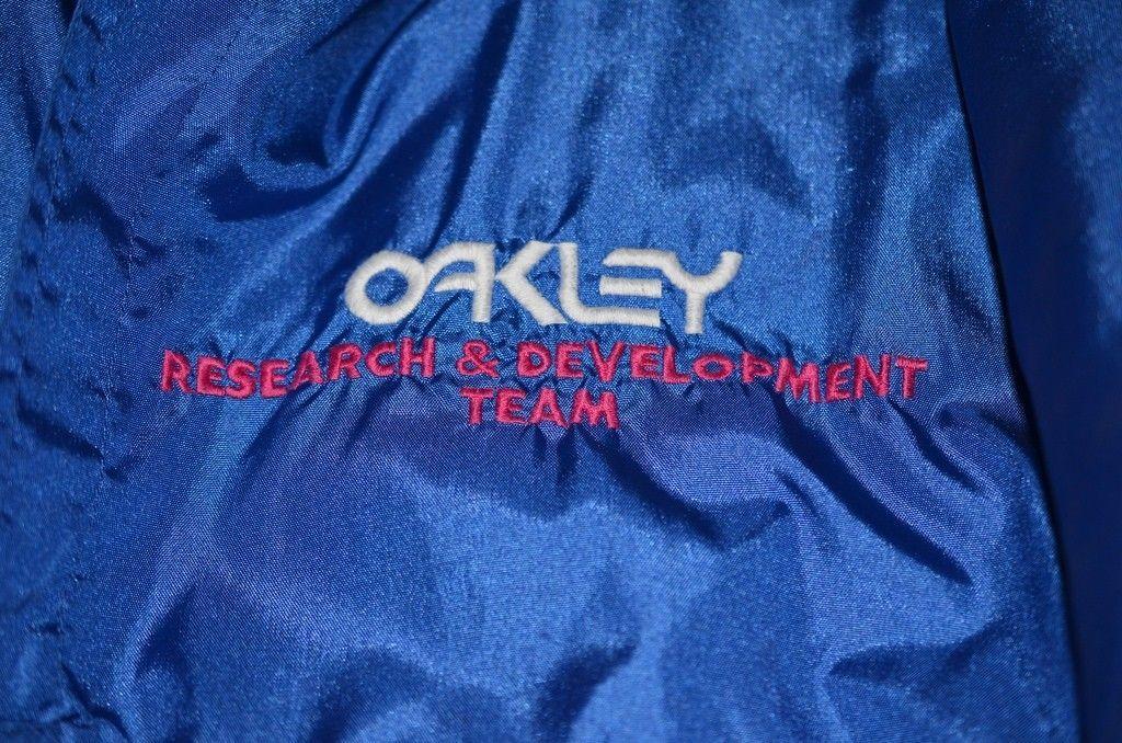 Oakley Air Force Research And Development - 15362383121_82cc3812b8_b.jpg