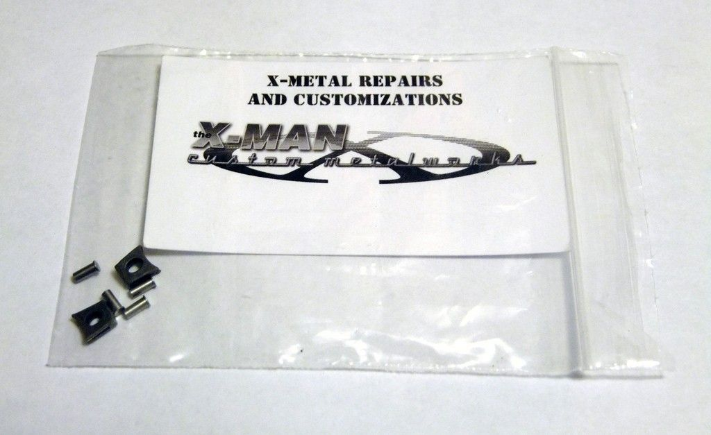 First X-Metal XX In My Collection - 15399174987_be67fbd292_b_d.jpg