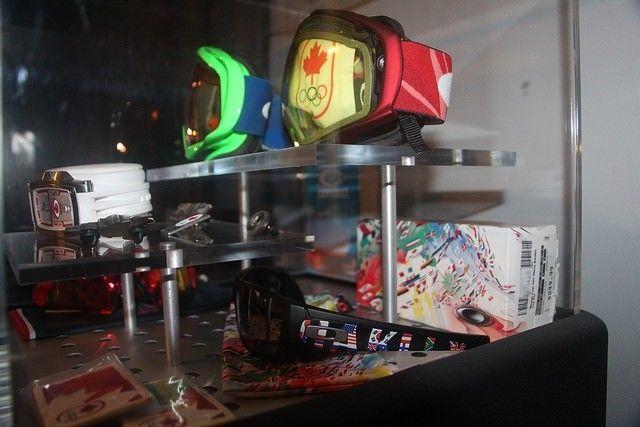 My Olympic Collection - 15537028711_16d90bd9af_z.jpg