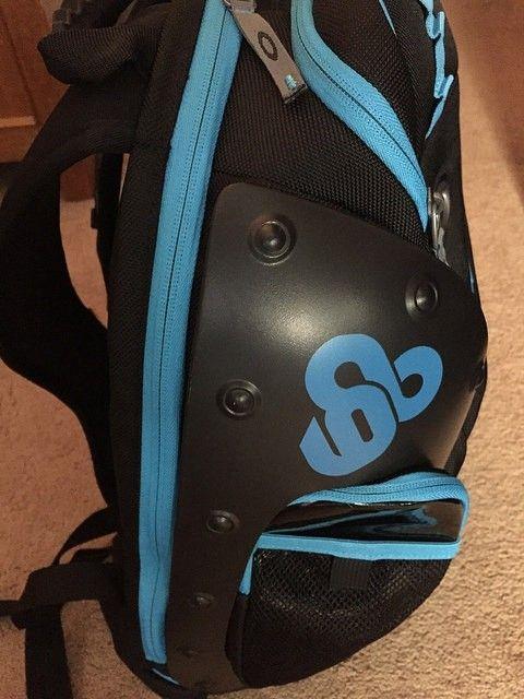 Tron Backpack - 15659254021_7287fc94ed_z.jpg