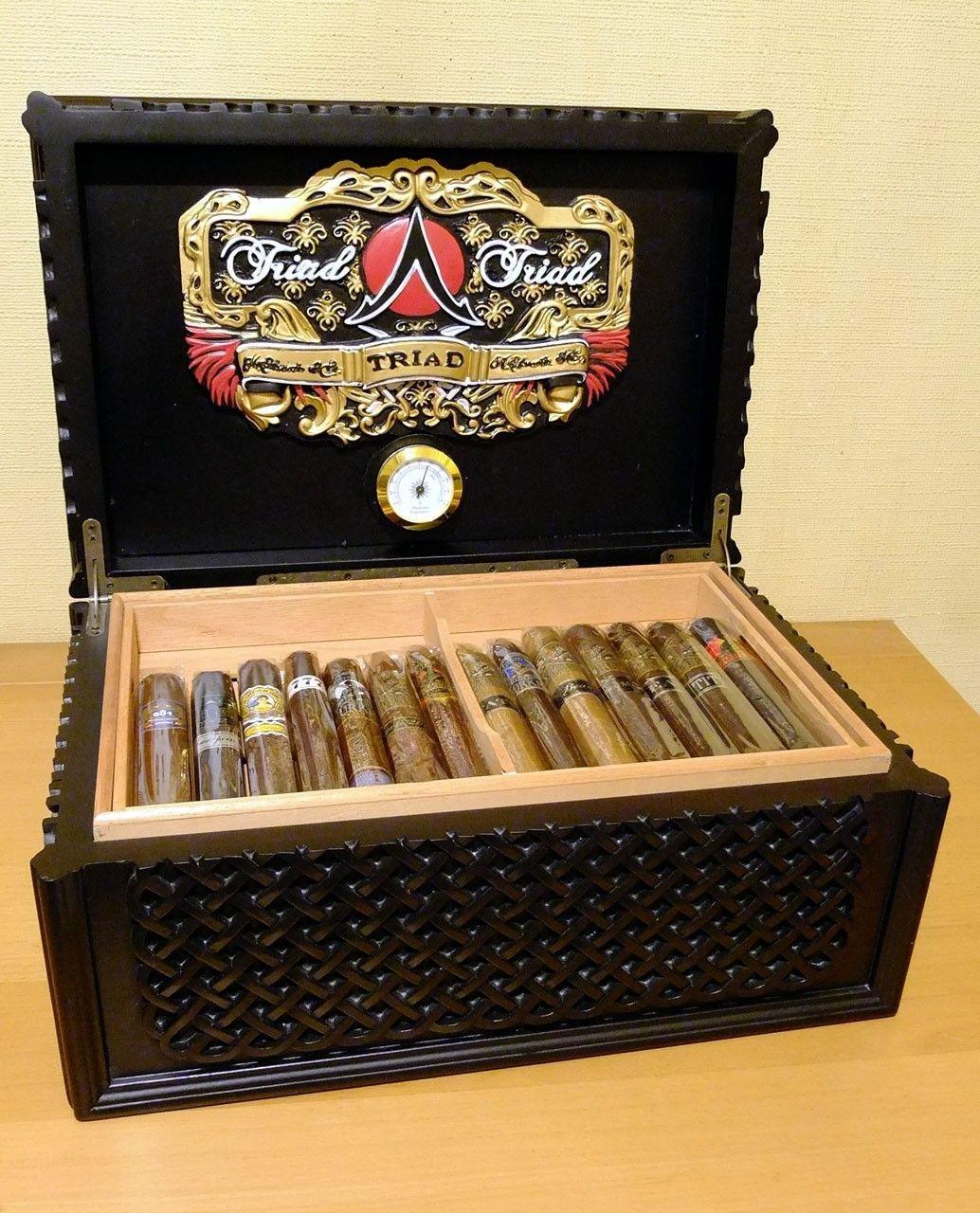Cigars - 1570-1400530689-8886333d33c437bfb55632736e7c4171.jpg
