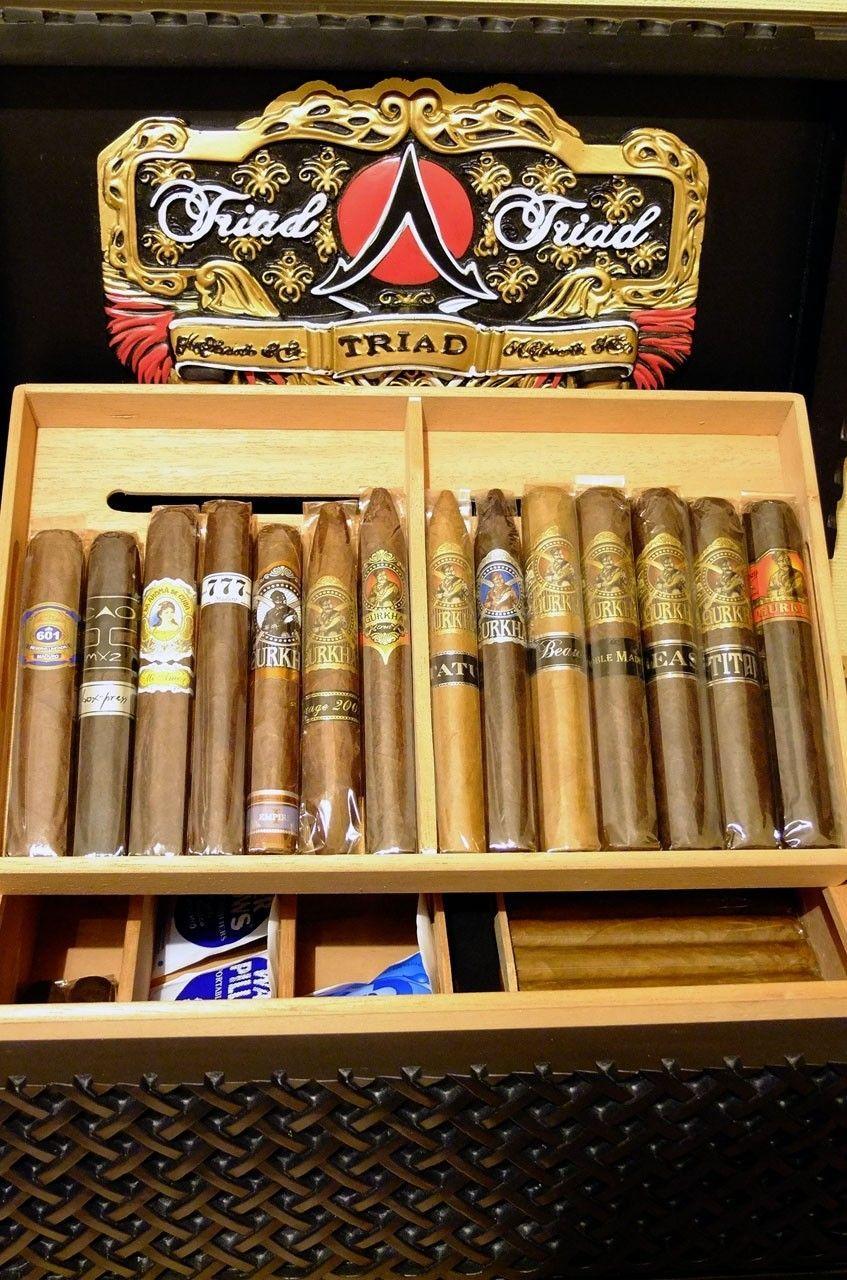 Cigars - 1571-1400530728-db1e93b9d1a56b7e18d6603cf2330bf1.jpg