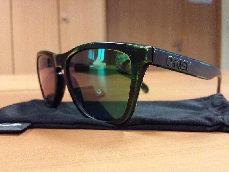 New Energy Drink style Frogksins Dr Chop - 15767912563_985db3a6d4_c.jpg