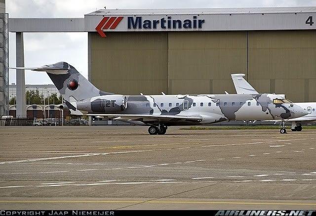 Oakley Jet...... - 1583362.jpg