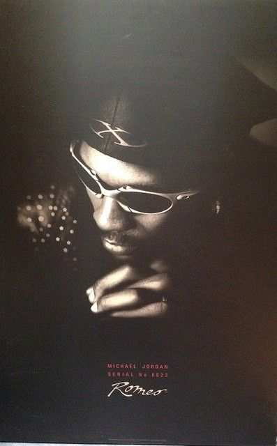 Michael Jordan Romeo/Mars Wall Hangers - 15859896588_153700fe60_z.jpg
