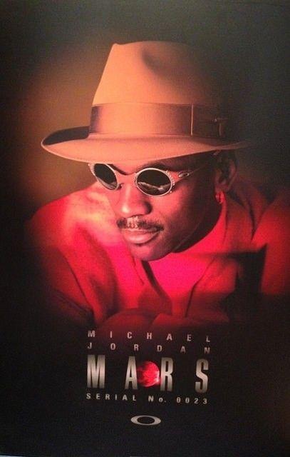 Michael Jordan Romeo/Mars Wall Hangers - 15861592137_deb146e3b3_z.jpg
