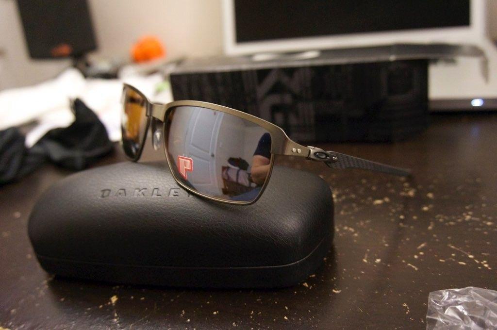 Finally got these -Tinfoil Carbon Ti! - 15904919757_f57c3f09ea_o.jpg