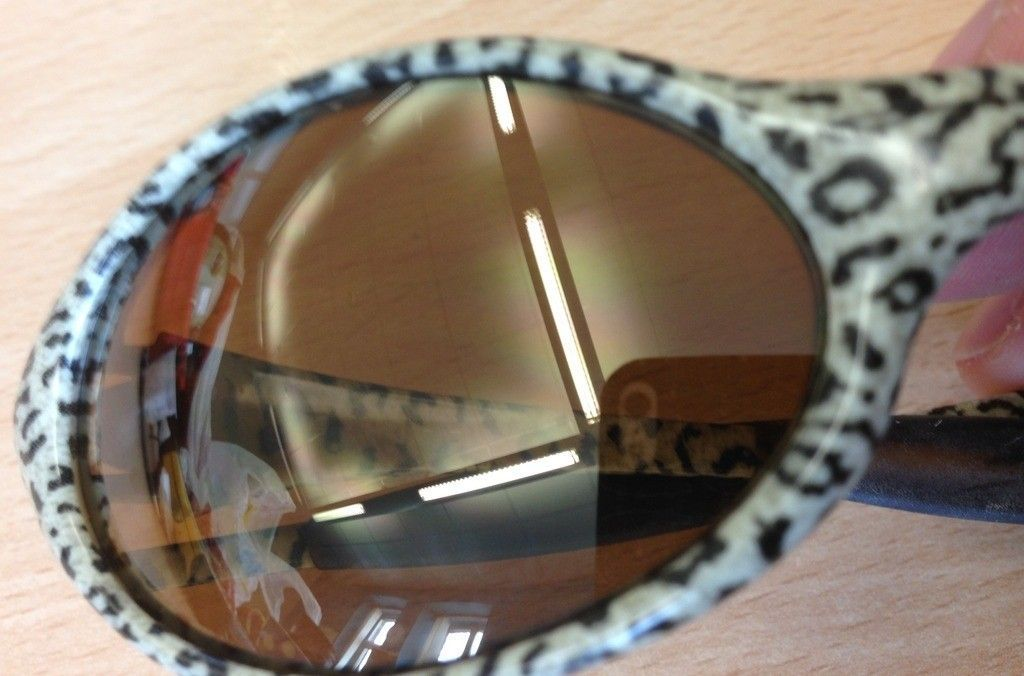 Eye Jacket Gen 1 Cheetah / Gold Iridium Great Condition - 1590CAE4-8C09-4825-AD5A-BFD1BAC6A02A_zps8a1pcvc0.jpg