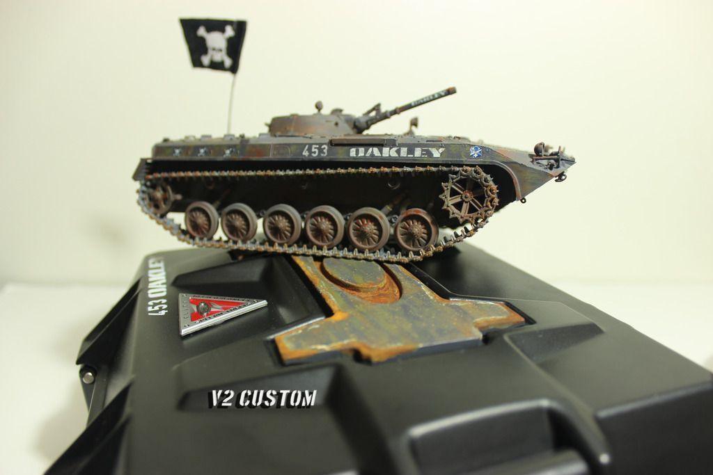V2oak's 16th DIY: Custom 453 Tank/ Det-Cord Si-Pack Project - 15_zps1c3nfbhp.jpg