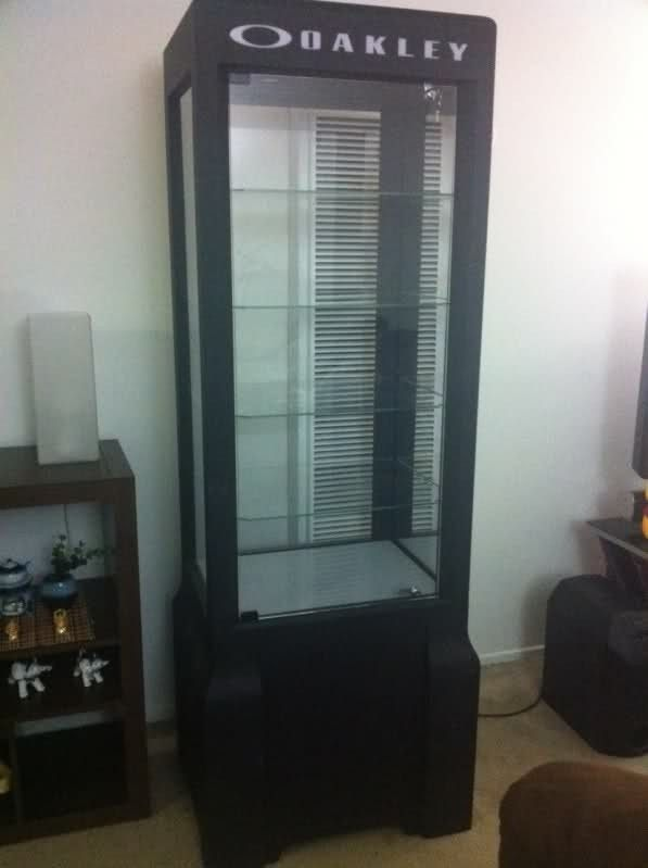 Black Single Wide Tower - 15x8rap.jpg
