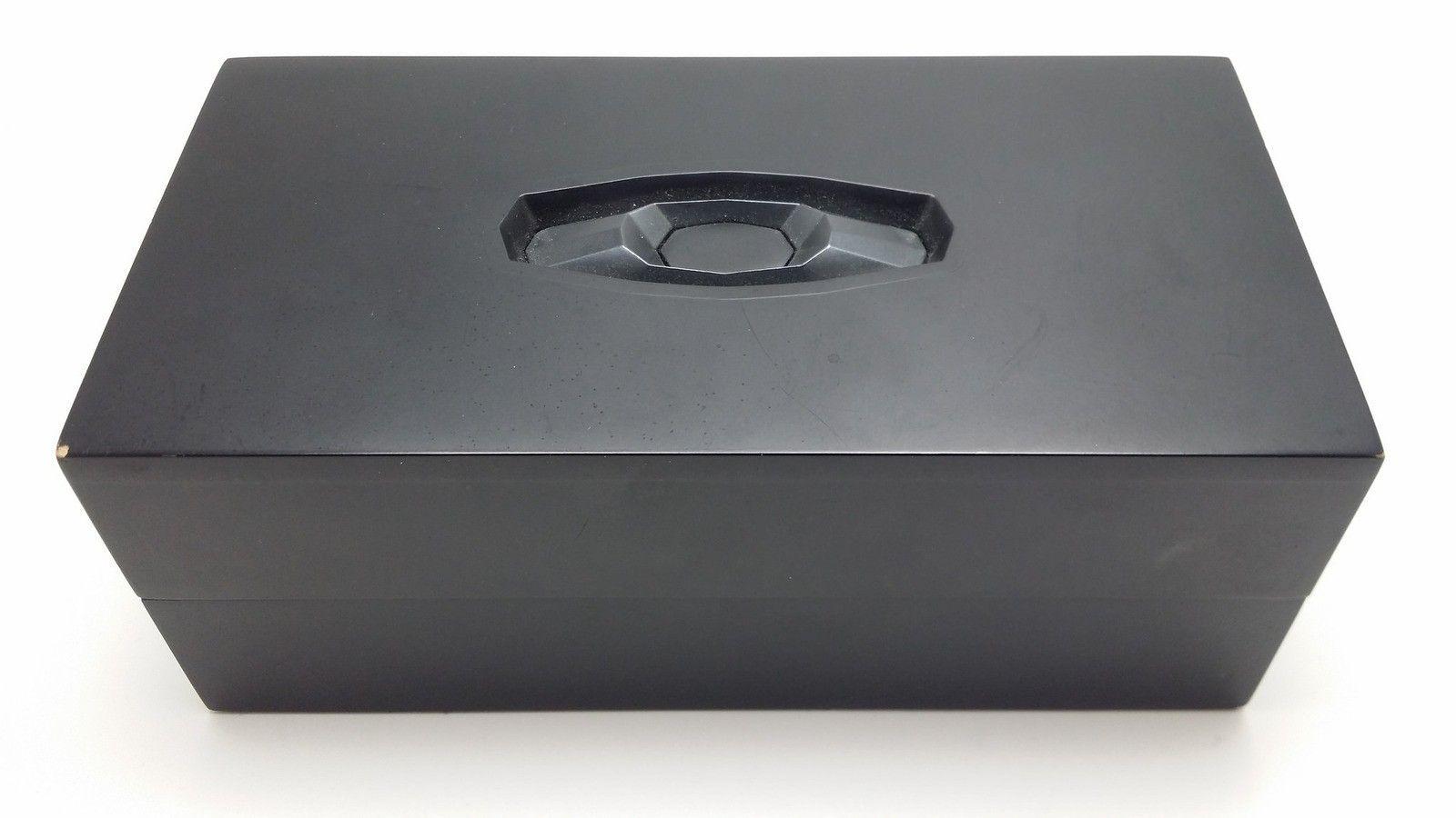 $OLD PB1 Matte/Ti  03-303 Complete Elite Bag Vault New blah blah... - 16146726624_890f8027ad_k.jpg