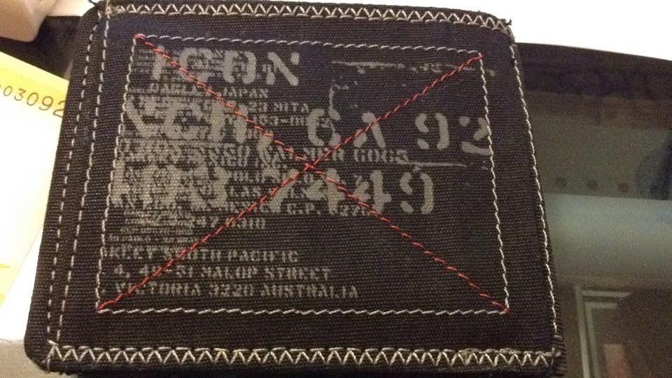 WTB: Oakley canvas wallet BIFOLD - 1615174_10100805965460702_306230778_n.jpg