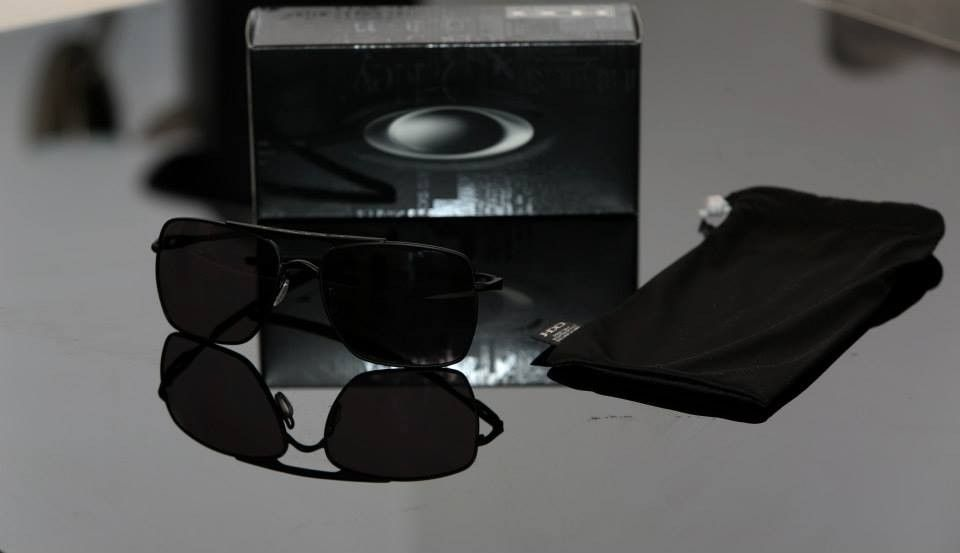 List Of On Going Oakley Purchases - 1620442_660603797314785_447777826_n.jpg