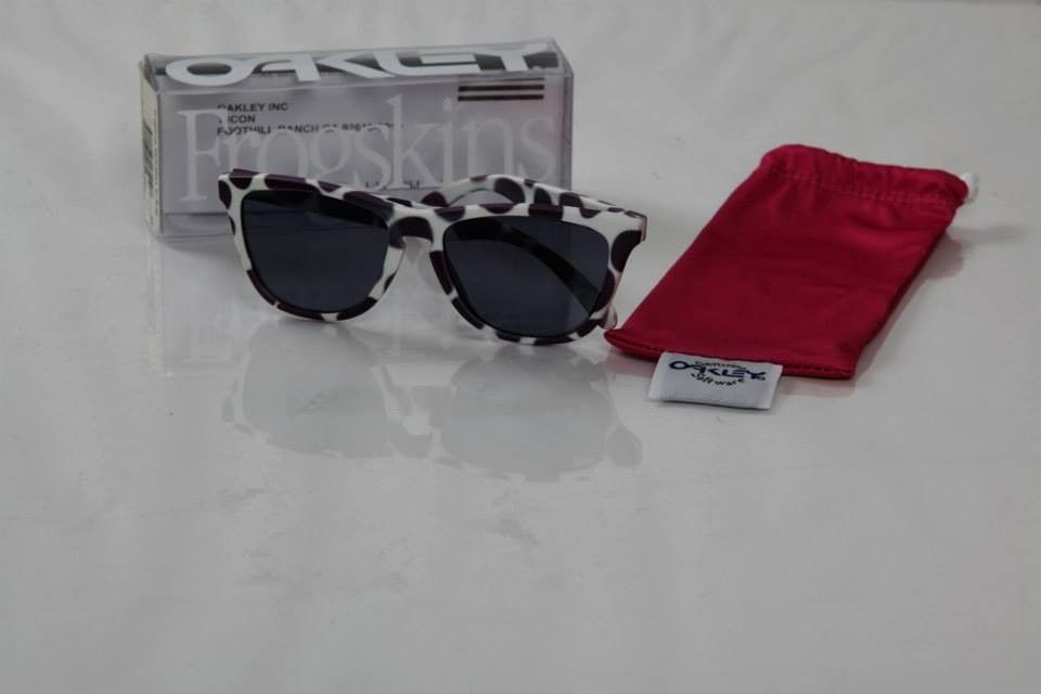 List Of On Going Oakley Purchases - 1623622_658017994240032_790046313_n.jpg