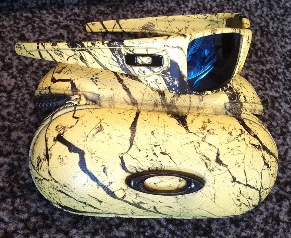 Colorado Custom Look Hydroprint Cerakote Group Buy - 1625688_431149843682261_755688115_n.jpg