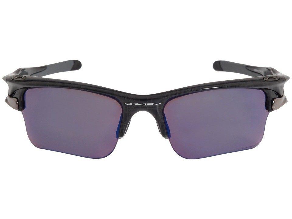 Which Colorframe Oakleys? - 1626283-1-2x.jpg