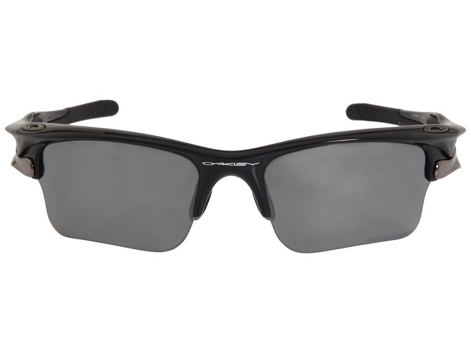 Which Colorframe Oakleys? - 1626294-1-2x.jpg
