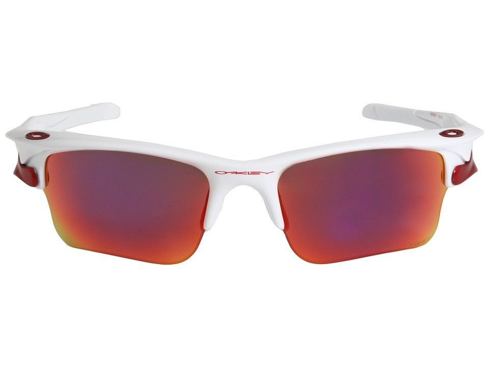 Which Colorframe Oakleys? - 1626299-1-2x.jpg