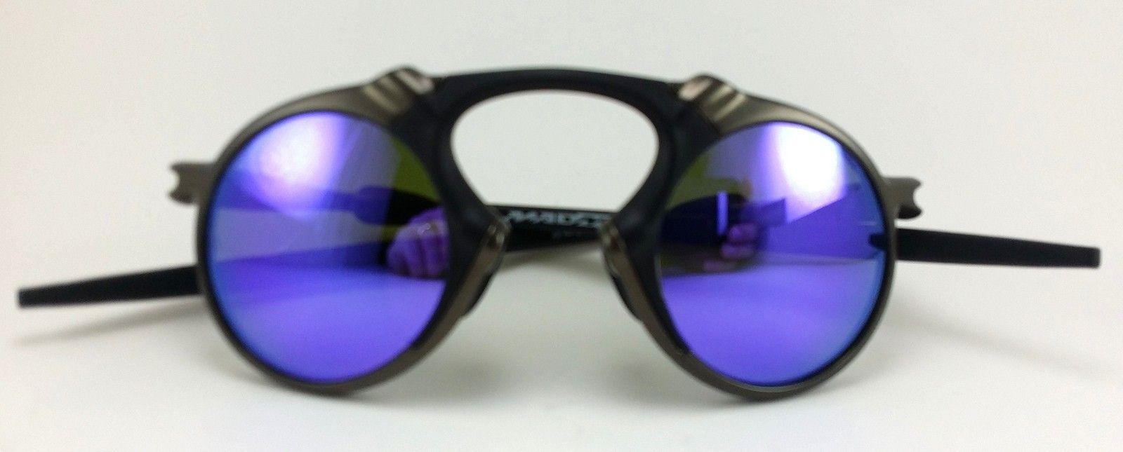 Madman Violet Custom - 16357997567_936b9cc092_k.jpg