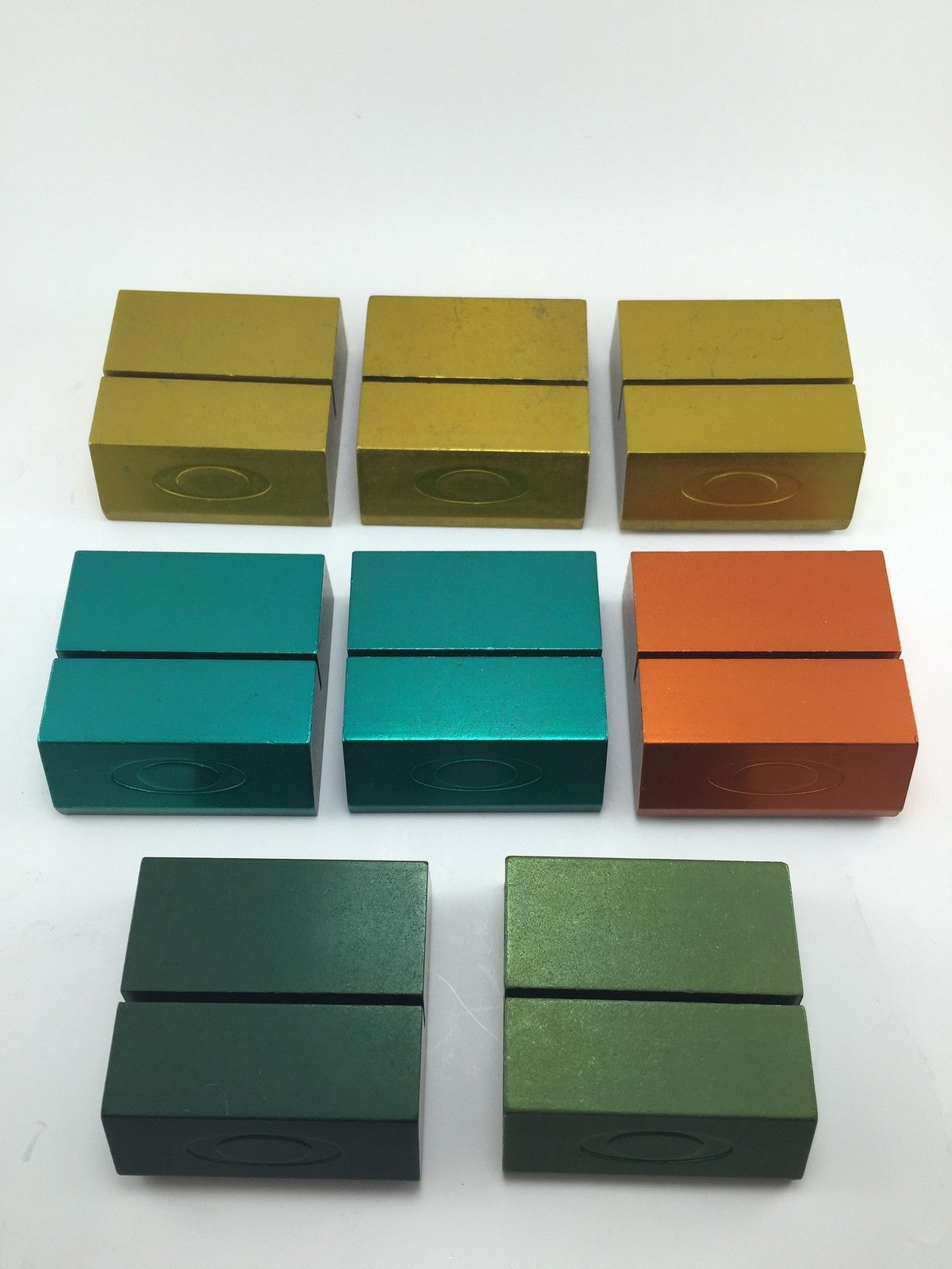 Anodized coin/card/pop holders (set of 8) - 16490614396_1d89b6f567_k.jpg