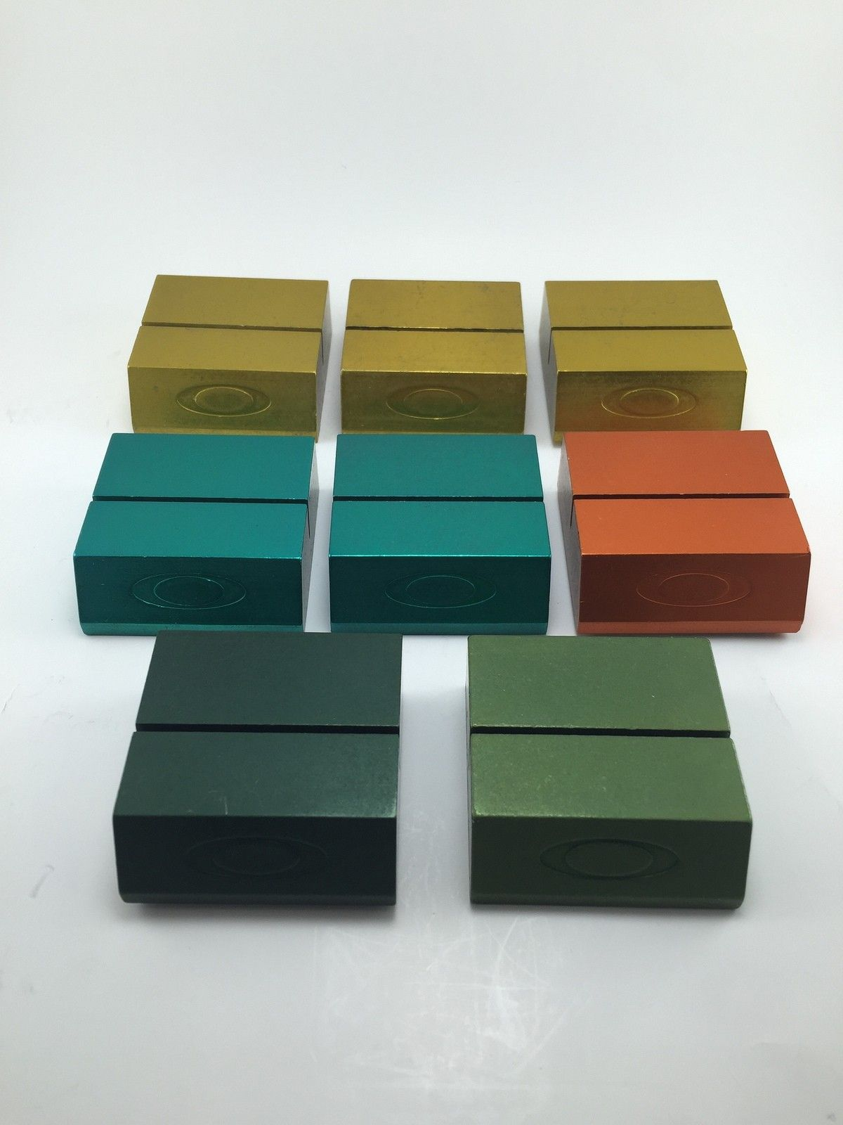 Anodized coin/card/pop holders (set of 8) - 16514906811_e0e3811f0f_k.jpg