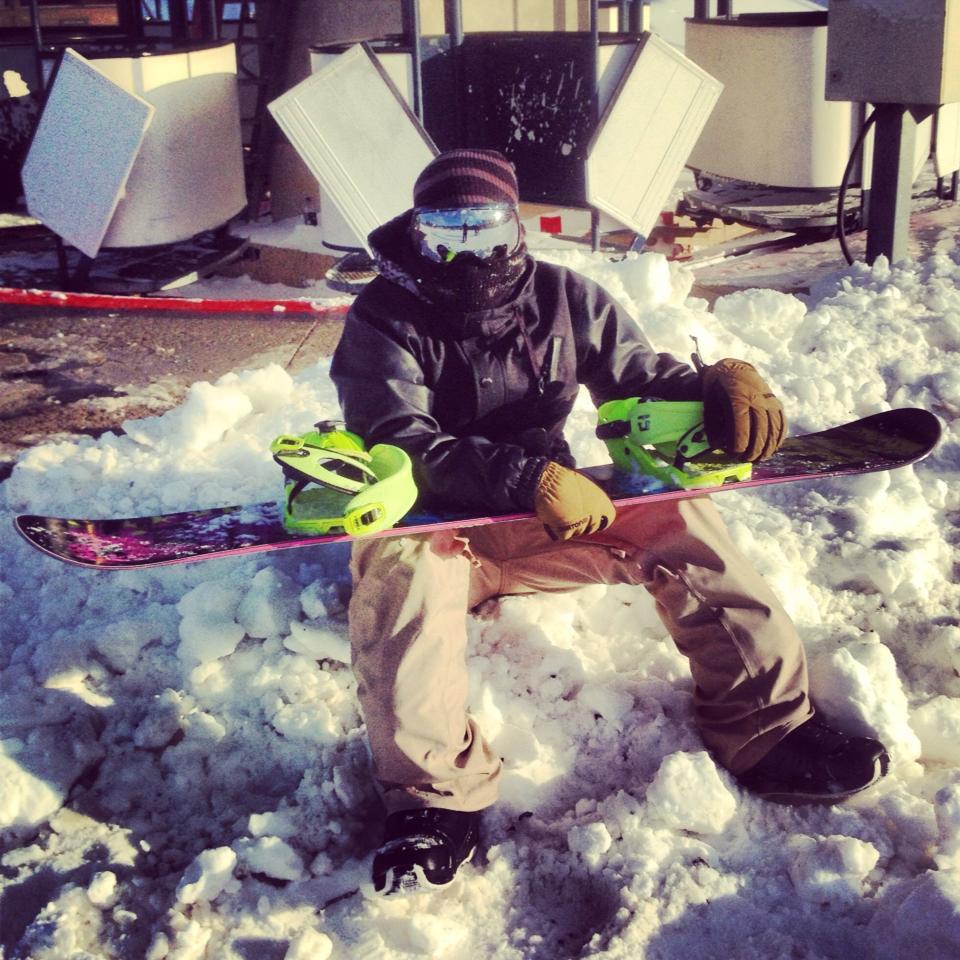 Anyone Snowboard Or Ski? - 16534_3634158907517_1370016275_n.jpg?lvh=1