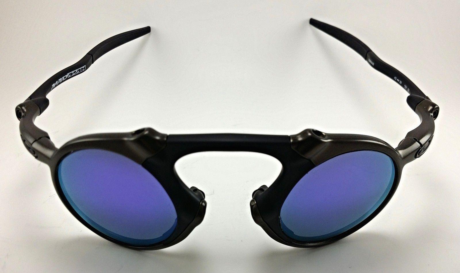 Madman Violet Custom - 16542196471_c79747b23c_k.jpg