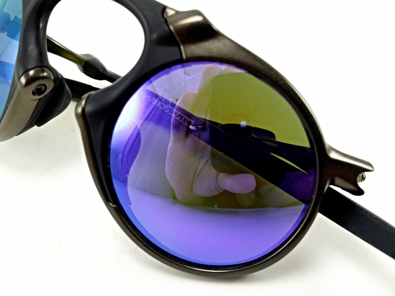Madman Violet Custom - 16542224761_03a573b80c_k.jpg