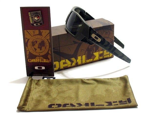 Soviet gascan - 1676356496_411803de5d_z.jpg