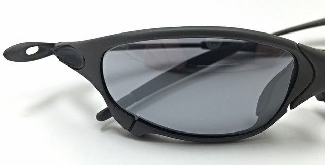 XM Juliet with Ichiro Slate lenses - 16848918303_08ce632caf_z.jpg
