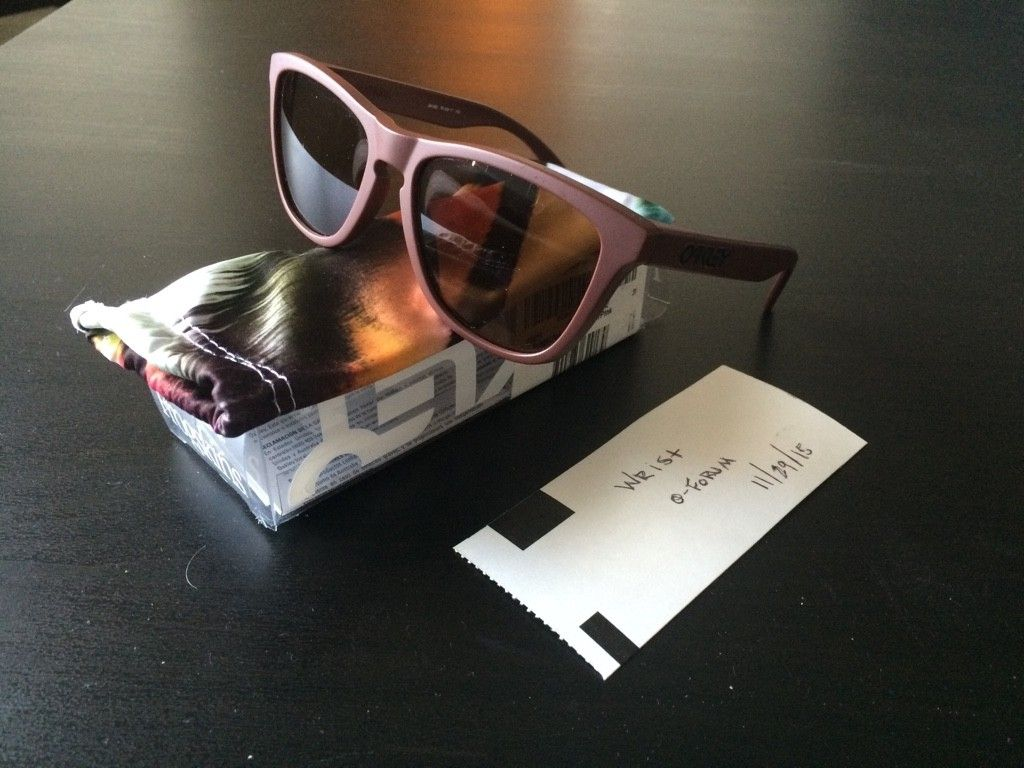 Frogskins for Sale - 168967f3ce95638c0cc27fb548845086.jpg