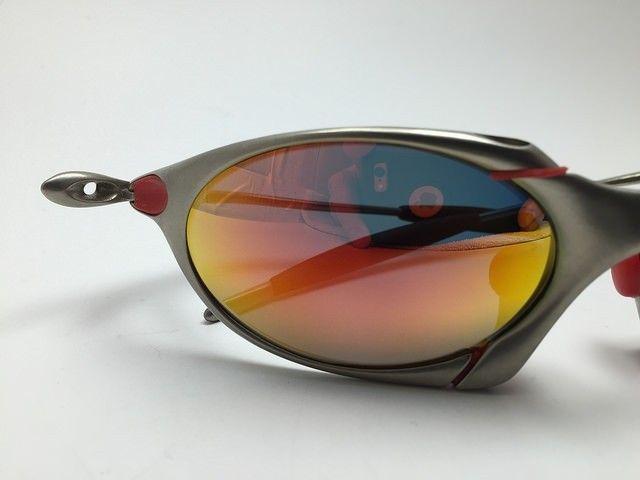 SOLD - R1 Plasma with 2 sets of lenses + Optional OEM Fire - 16975490677_7004225e24_z.jpg