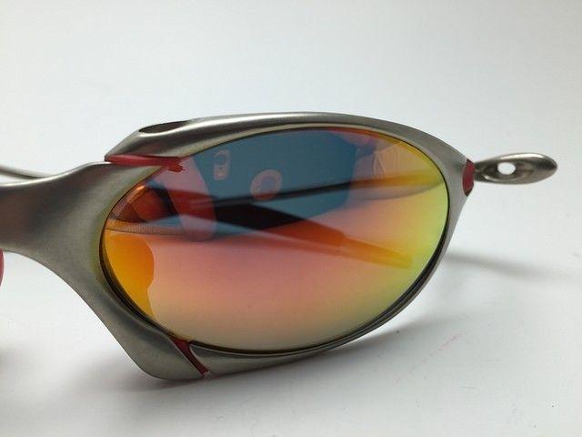 SOLD - R1 Plasma with 2 sets of lenses + Optional OEM Fire - 16975490687_23eb0615e7_z.jpg