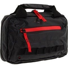 Suggestions On Duffel Bags For Traveling??? - 1697778-p-DETAILED.jpg