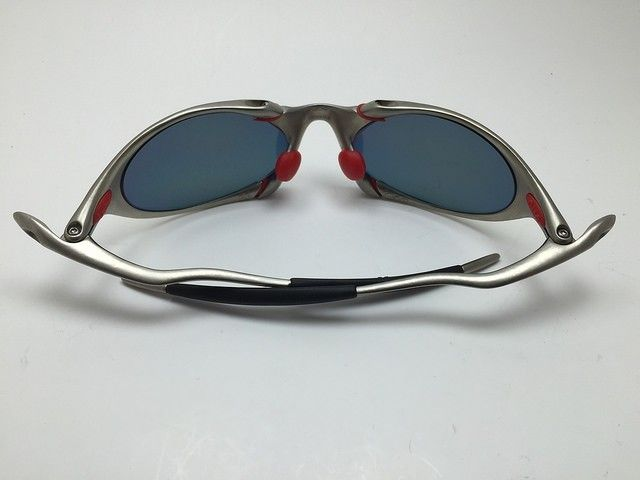 SOLD - R1 Plasma with 2 sets of lenses + Optional OEM Fire - 16995139478_7f3ace3bbe_z.jpg